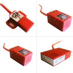 Sensational Inductive Proximity Dc Switch Inductive Proximity Ac Switch And Wiring 101 Mecadwellnesstrialsorg