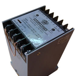 Power Packs (AC/DC Converter)